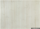 Maple matt woodgrain pvc decorative film