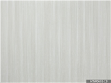 Pine matt woodgrain PVC decorative foil